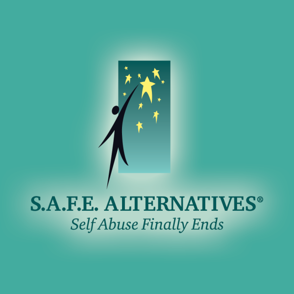 S.A.F.E Alternatives