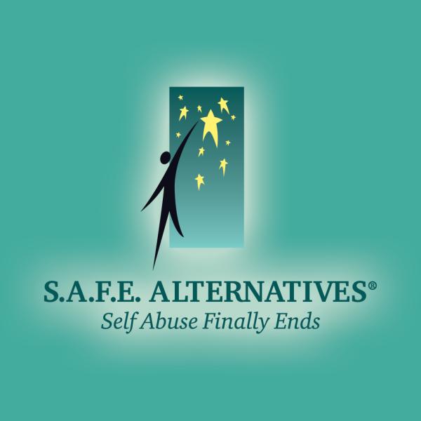 S.A.F.E Alternatives
